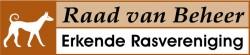 Erkende-Rasvereniging_FC_web